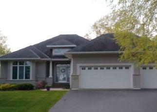 Foreclosed Home en BEARPATH TRL, Eden Prairie, MN - 55347