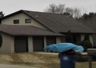 Foreclosed Home en FRANKLIN AVE SW, Wadena, MN - 56482