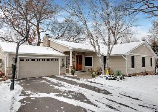 Foreclosed Home en KINGSVIEW LN N, Minneapolis, MN - 55447