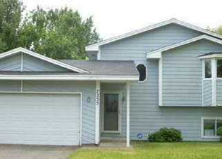 Foreclosed Home en 116TH PL N, Champlin, MN - 55316
