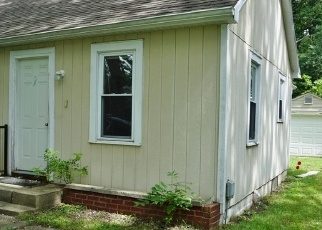 Casa en ejecución hipotecaria in Battle Creek, MI, 49037,  DUANE ST ID: P1295448