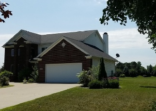 Foreclosed Home en CARMEL DR, Saginaw, MI - 48603
