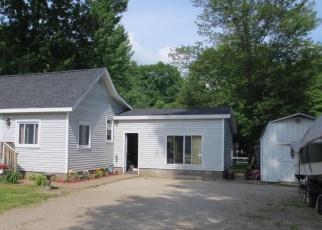Casa en ejecución hipotecaria in Fruitport, MI, 49415,  N 6TH AVE ID: P1295505