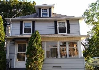 Foreclosed Home en W GANSON ST, Jackson, MI - 49201