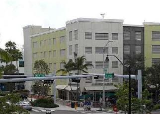Foreclosed Home in WEST AVE, Miami Beach, FL - 33139
