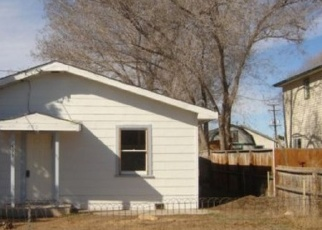 Foreclosed Home en HARRIS RD, Grand Junction, CO - 81501