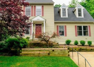 Casa en ejecución hipotecaria in Hanover, MD, 21076,  ADCOCK LN ID: P1295580