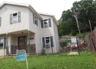 Foreclosed Home en MOUNT CARMEL ST, Williamsport, PA - 17701