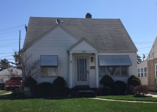 Foreclosed Home en TWINING ST, Toledo, OH - 43608