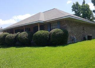 Foreclosed Home in PARKHAVEN DR, Baton Rouge, LA - 70816