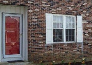 Foreclosed Home en BUTTERCUP RD, Macungie, PA - 18062
