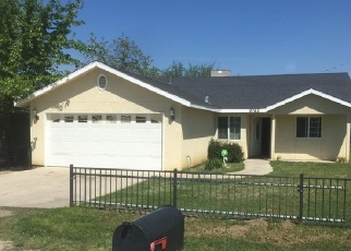Foreclosed Home en GARDEN DR, Hanford, CA - 93230