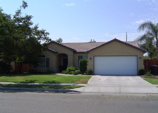 Foreclosed Home en WENTWORTH CT, Lemoore, CA - 93245