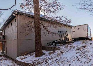 Foreclosed Home in OAK RIDGE VIEW CIR, Council Bluffs, IA - 51503