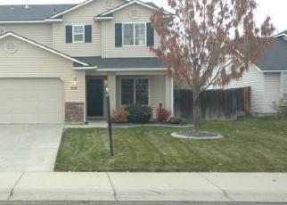 Foreclosure Home in Kuna, ID, 83634,  E CHAPPAROSA DR ID: P1296039