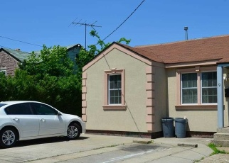 Foreclosed Homes in Jersey City, NJ, 07305, ID: P1296129
