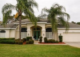 Foreclosed Home en TARLETON CIR, Brooksville, FL - 34613