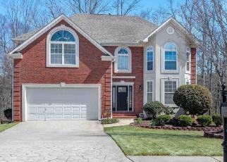 Foreclosed Home en GRANDIFLORA DR, Mcdonough, GA - 30253