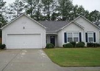 Foreclosed Home en GABLES CT, Mcdonough, GA - 30253