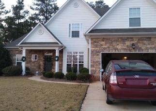 Casa en ejecución hipotecaria in Locust Grove, GA, 30248,  ALDBURY DR ID: P1296203