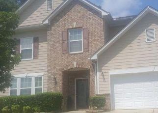 Foreclosed Home en VISTA CREEK DR, Stockbridge, GA - 30281