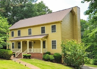 Foreclosed Home en MOUNTAIN WAY CV, Snellville, GA - 30039
