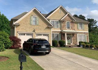 Foreclosed Home en GRAND MAGNOLIA DR, Buford, GA - 30518