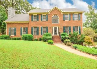 Casa en ejecución hipotecaria in Powder Springs, GA, 30127,  LINE TREE CT ID: P1296237