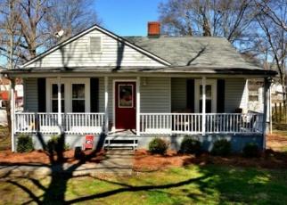 Foreclosed Home en WESTVIEW DR, Villa Rica, GA - 30180