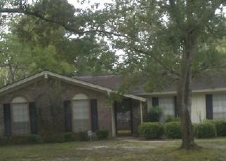 Foreclosed Home en ELIZABETH ST, Hinesville, GA - 31313