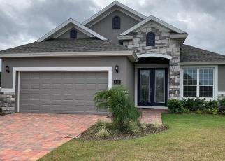 Foreclosed Home en BELLISSIMO PL, Howey In The Hills, FL - 34737