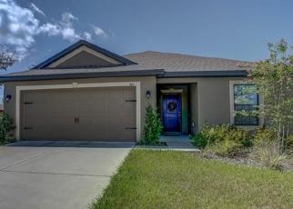 Foreclosed Home en ANTIGUA AVE, Tavares, FL - 32778