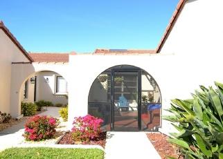 Foreclosed Home en DEBORAH DR, Punta Gorda, FL - 33950
