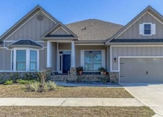 Foreclosed Home en S SHOREVIEW DR, Panama City, FL - 32404