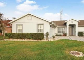 Foreclosed Home en PINE ARBOR DR, Orlando, FL - 32825