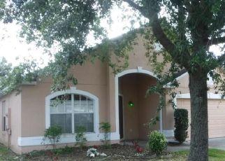 Foreclosed Home en NORTHERN DANCER WAY, Orlando, FL - 32826