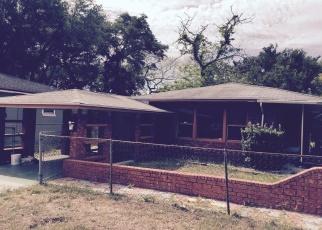 Casa en ejecución hipotecaria in Saint Petersburg, FL, 33701,  17TH AVE S ID: P1296502