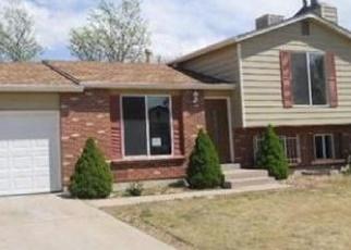Casa en ejecución hipotecaria in Denver, CO, 80239,  FAIRPLAY WAY ID: P1296560
