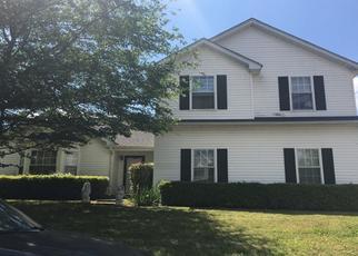 Foreclosed Home en WARD LAKE TRL, Ellenwood, GA - 30294