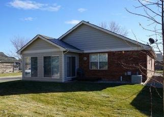 Foreclosed Home en WAVERLY DR, Loveland, CO - 80538