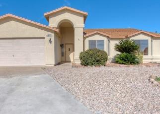 Foreclosed Home en CAMINO MONTANA, Sierra Vista, AZ - 85635