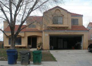 Foreclosed Home en MACFARLANE DR, Lancaster, CA - 93536