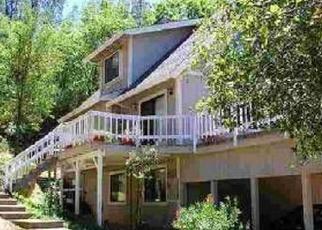 Foreclosed Home en FAIR OAKS DR, Penn Valley, CA - 95946