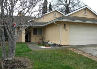 Foreclosed Home en HINCHMAN WAY, Sacramento, CA - 95823