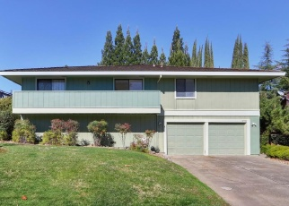 Foreclosed Home en LAGO DR, Sloughhouse, CA - 95683