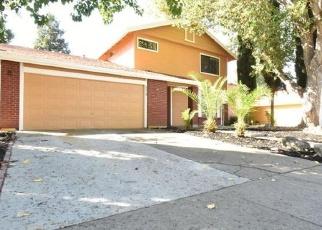 Foreclosed Home en OSUNA WAY, Sacramento, CA - 95833