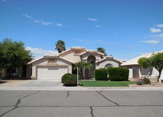 Foreclosed Home en W GRANADA RD, Avondale, AZ - 85392