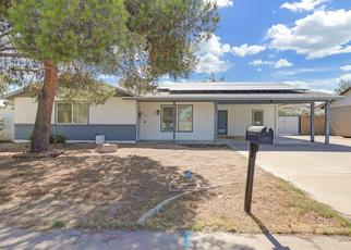 Foreclosed Home en N 41ST DR, Phoenix, AZ - 85029