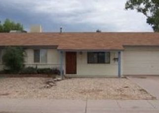 Foreclosed Home en E THUNDERBIRD RD, Phoenix, AZ - 85032