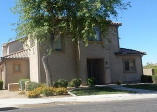 Foreclosed Home en N MILES CT, Phoenix, AZ - 85086